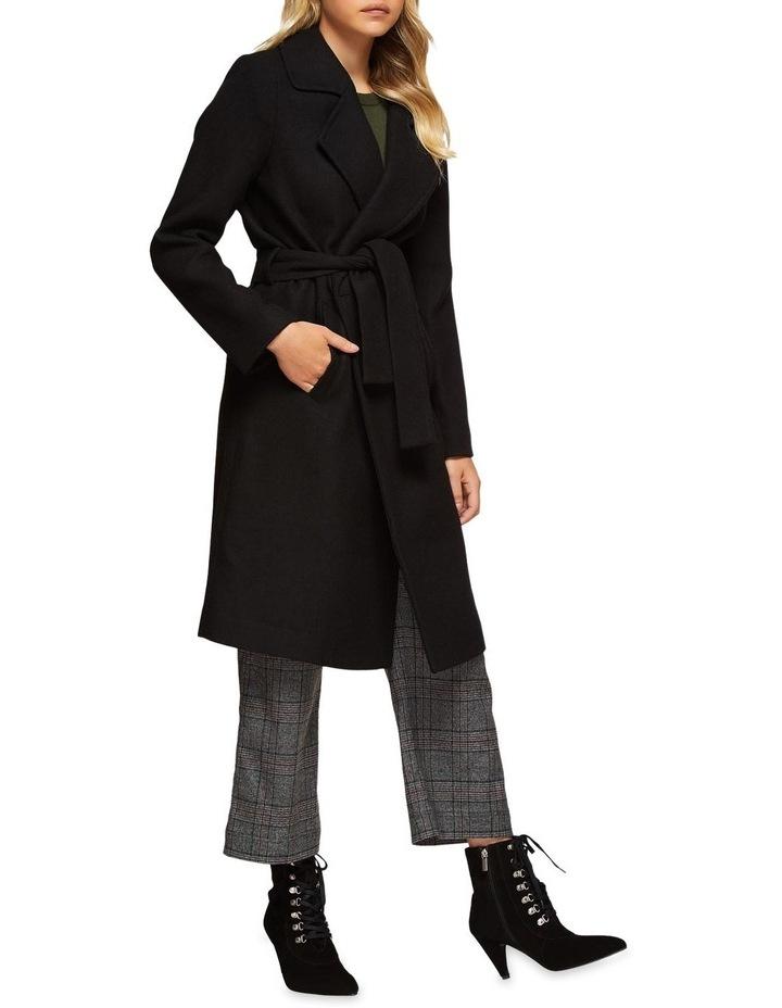 Fallon Coat image 2