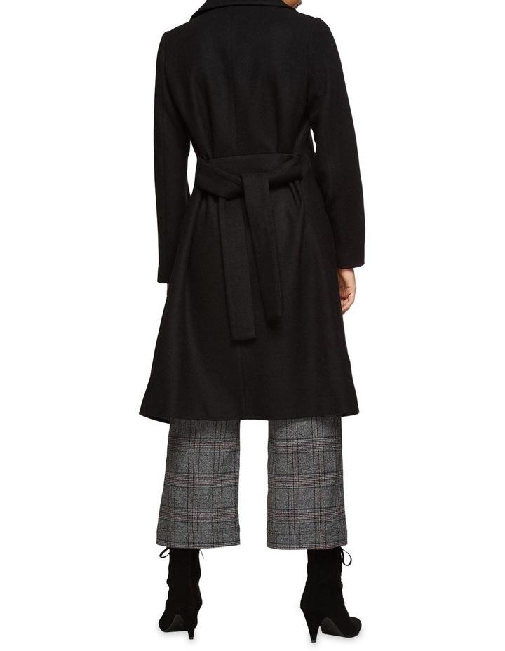Fallon Coat image 3
