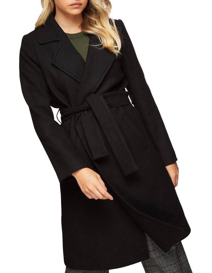 Fallon Coat image 4