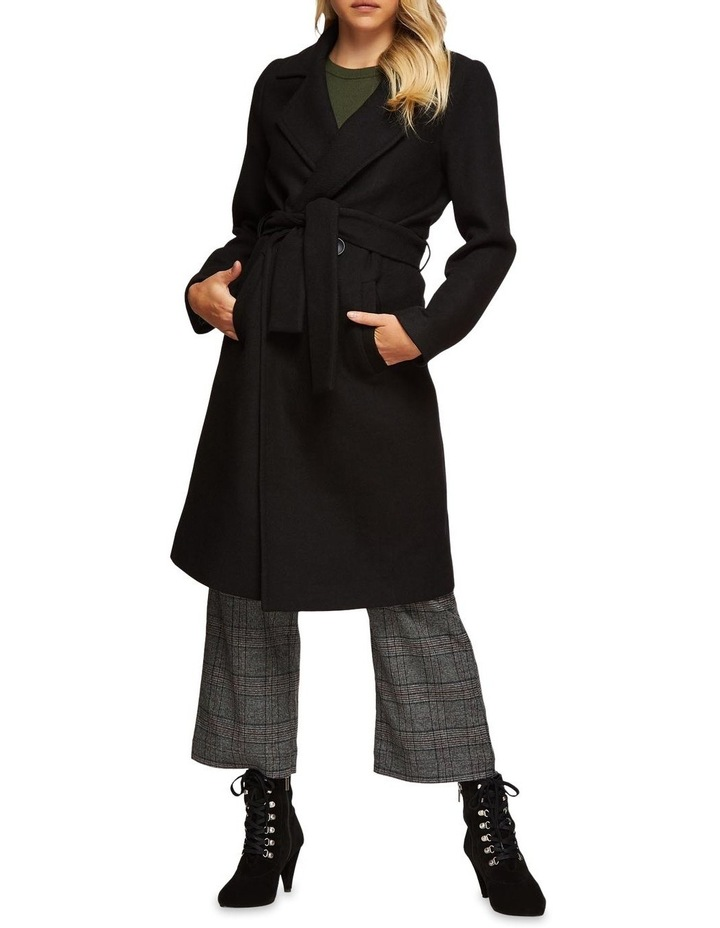 Fallon Coat image 5