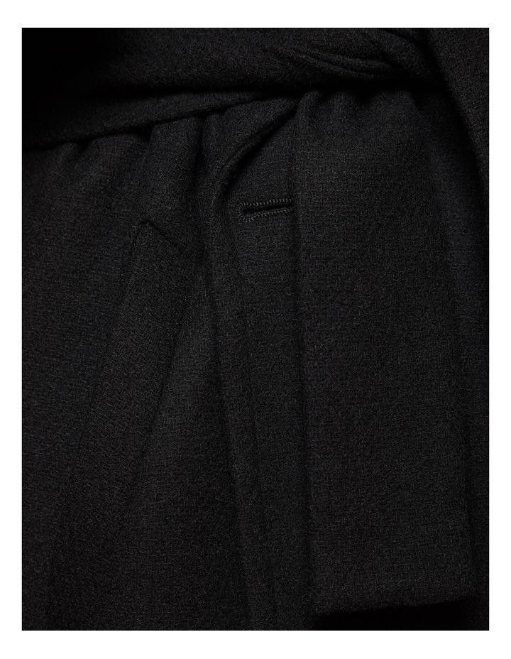 Fallon Coat image 6