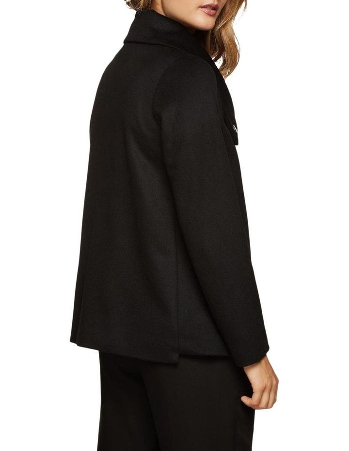 Lara Jacket image 2