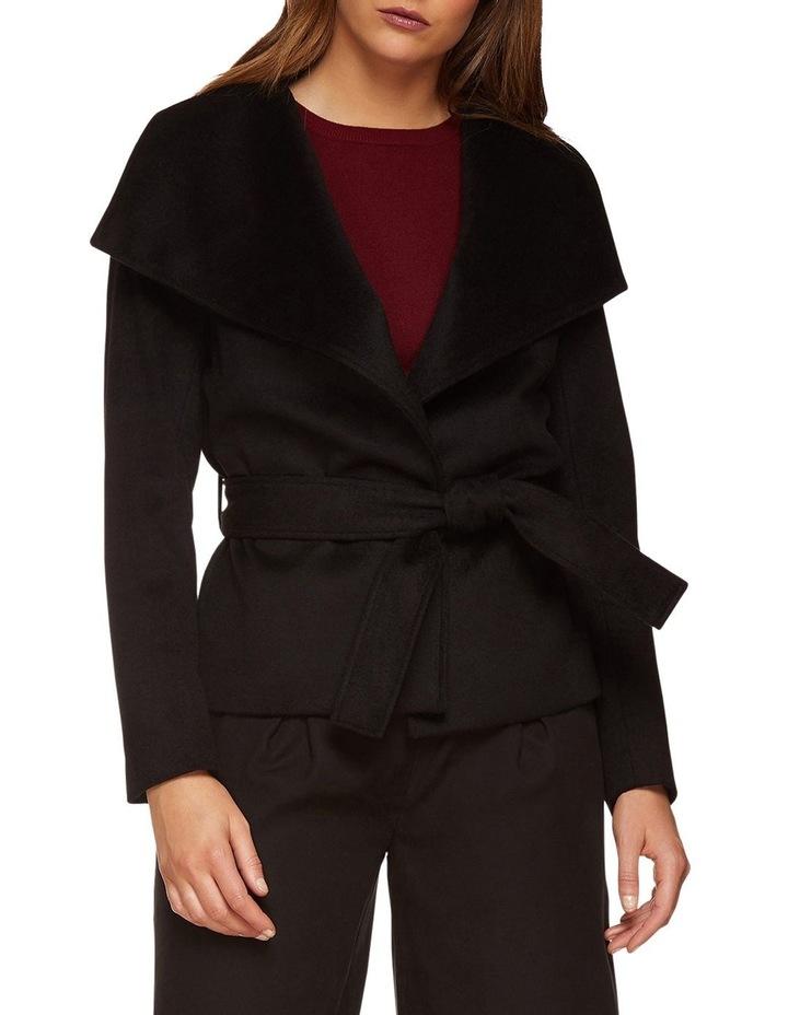 Sloane Jacket image 1