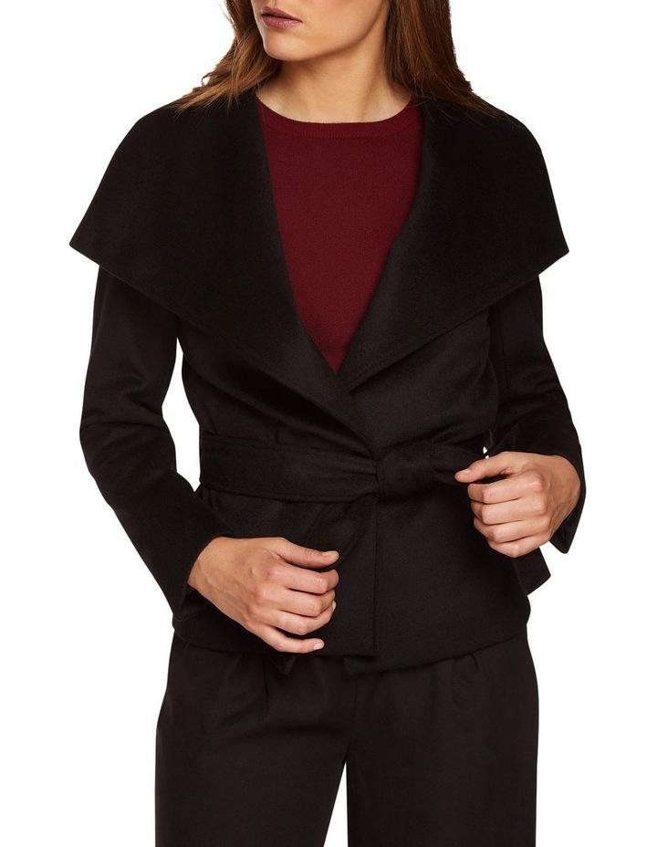 Sloane Jacket image 2