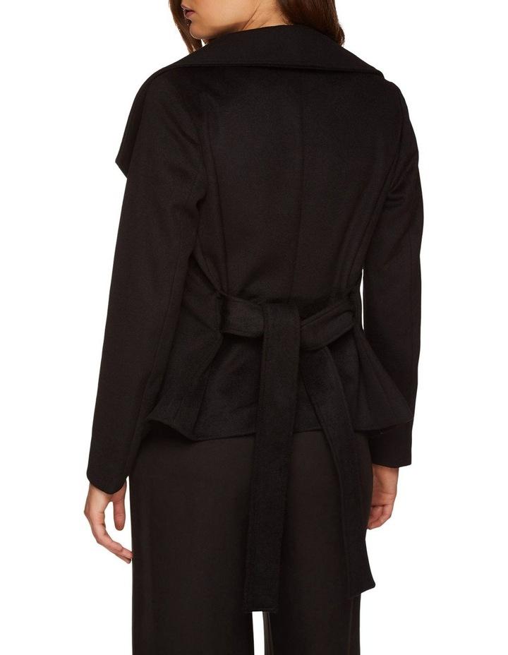 Sloane Jacket image 3
