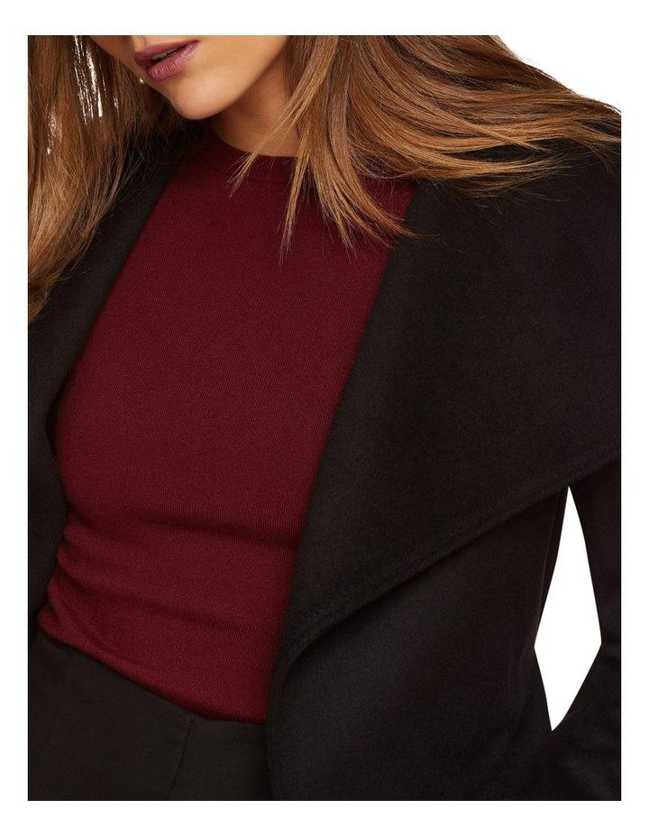 Sloane Jacket image 4