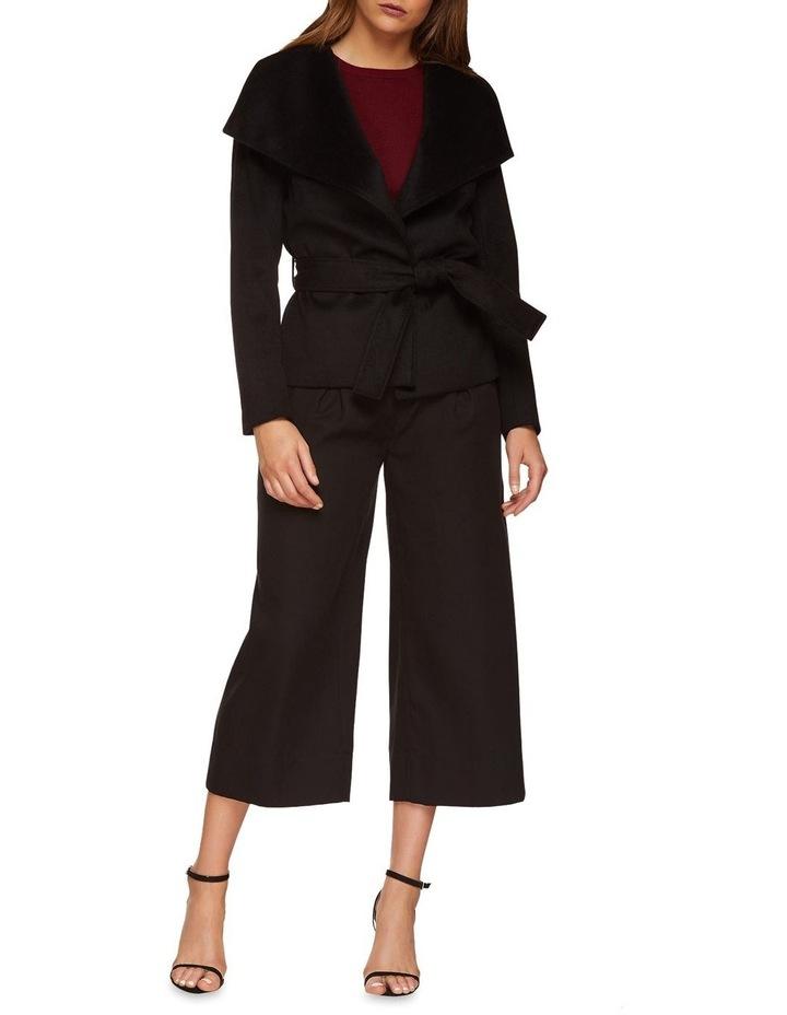 Sloane Jacket image 5