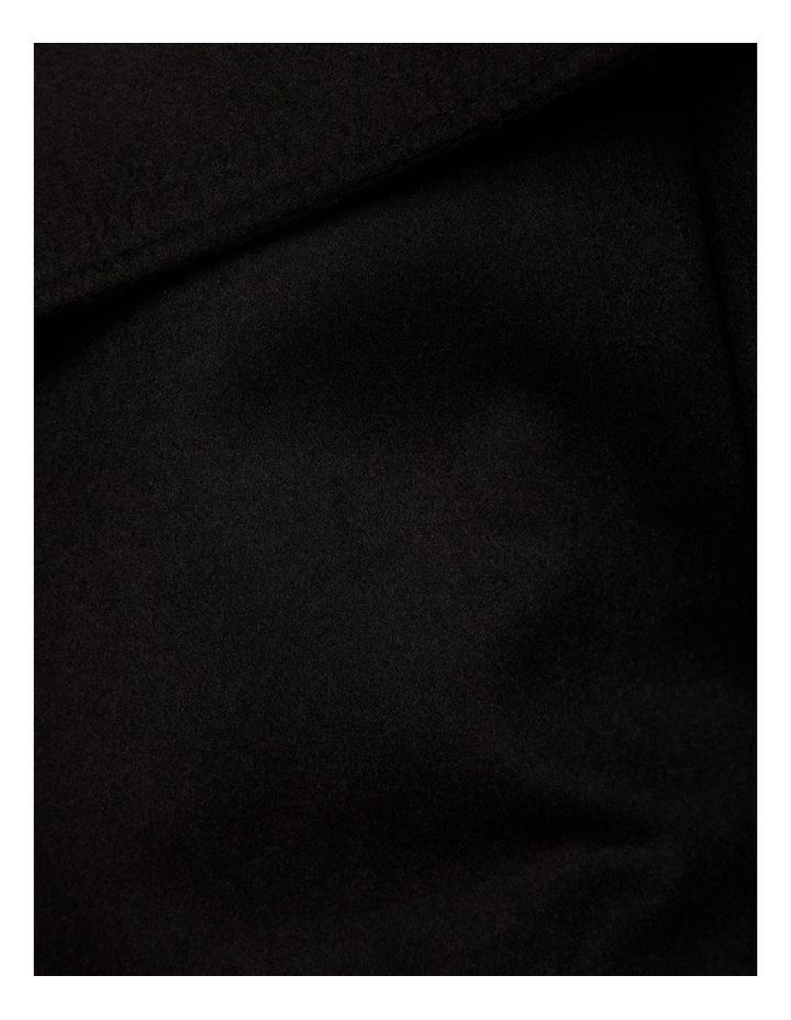 Sloane Jacket image 6