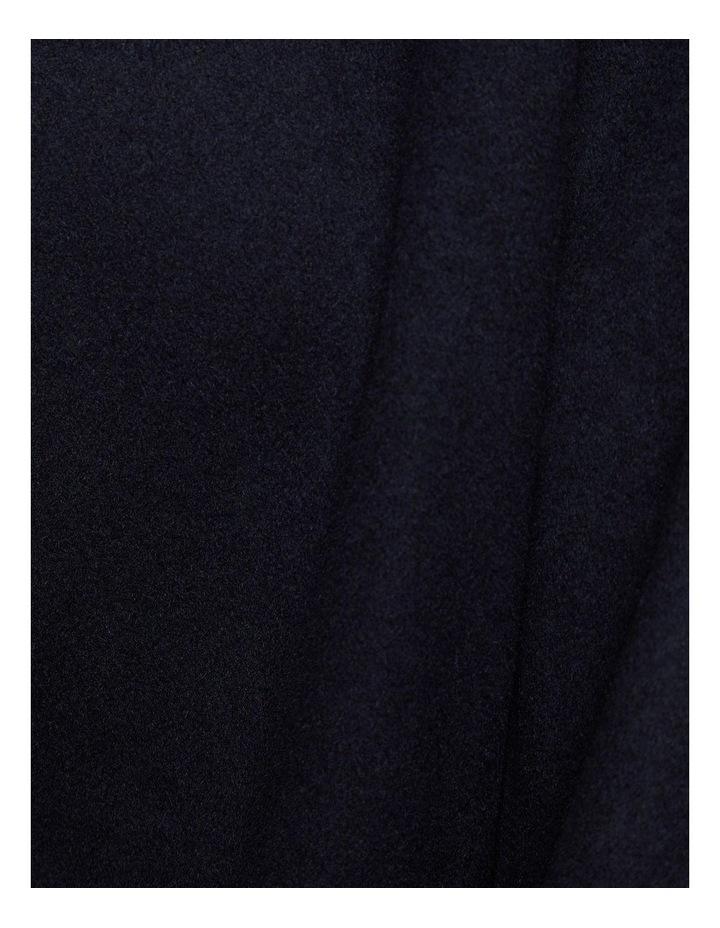 Jazzie Detachable Hood Jacket image 6
