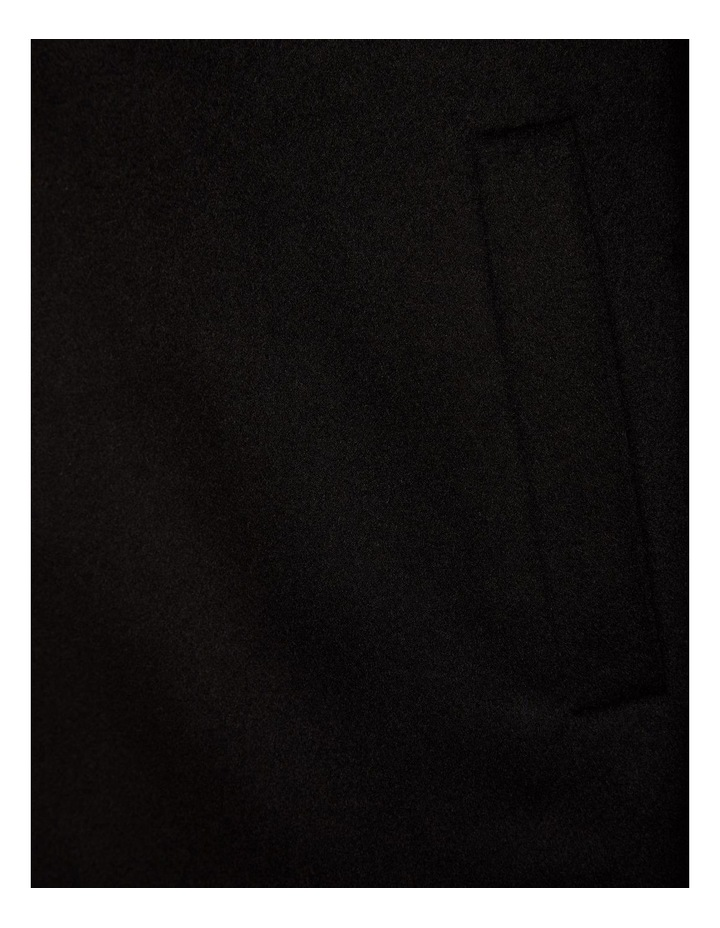 Jazzie Detachable Hood Jacket image 5