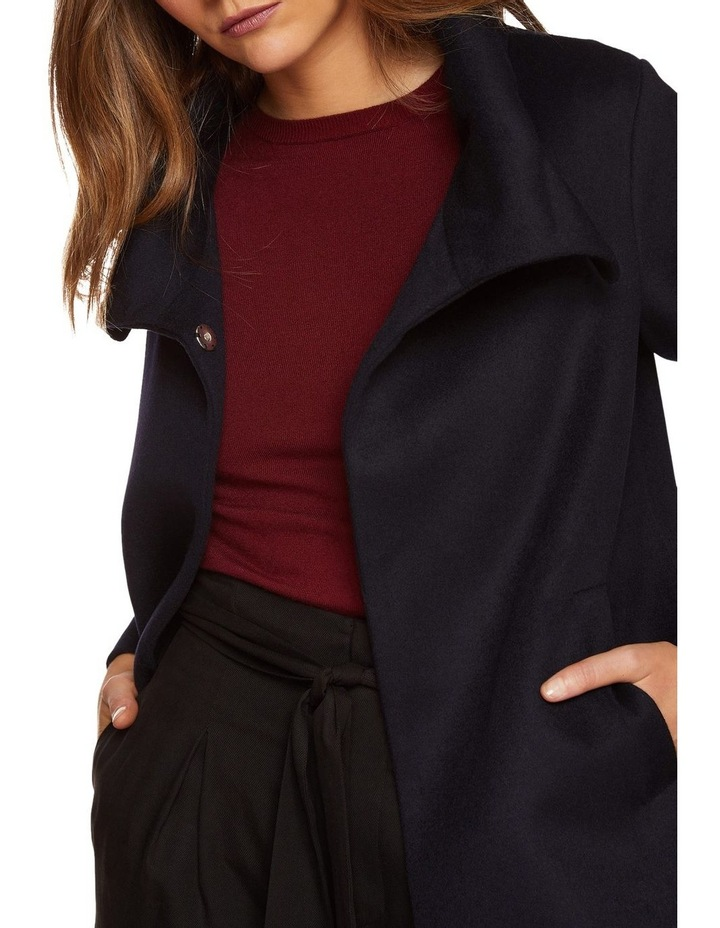 Lara Jacket image 4