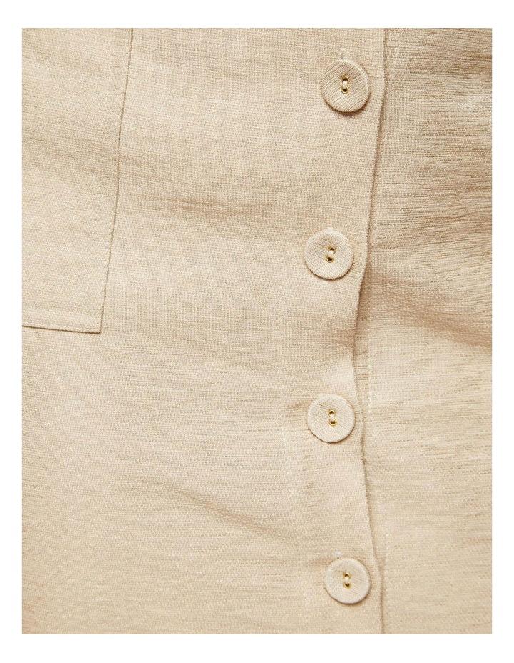 Sunita Woven Skirt image 6