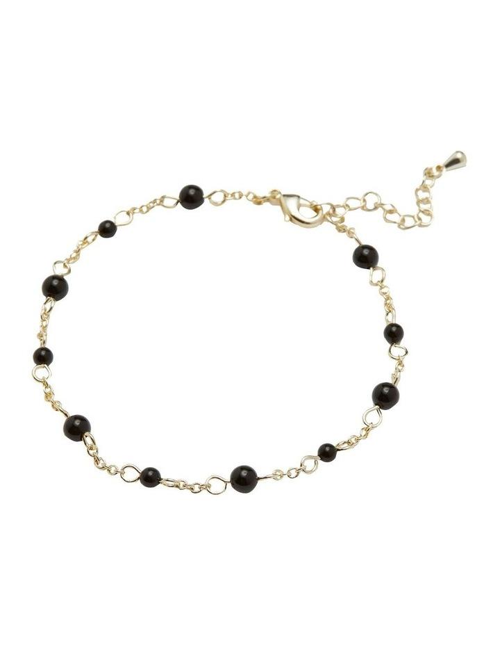 Khari Onyx Bracelet image 1