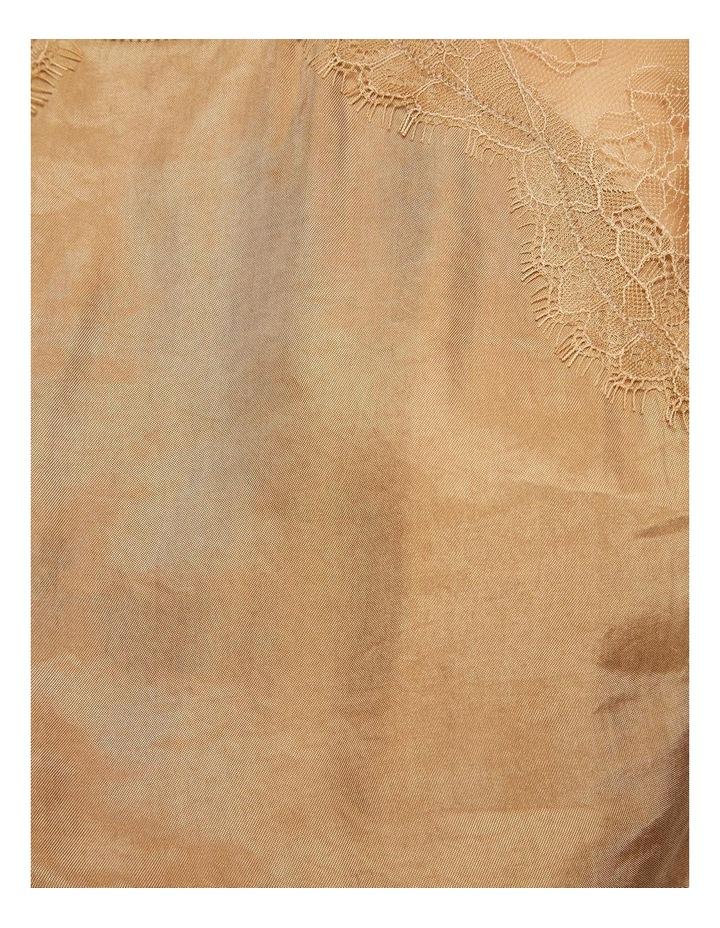 Sandra Lace Trim T-Shirt image 6
