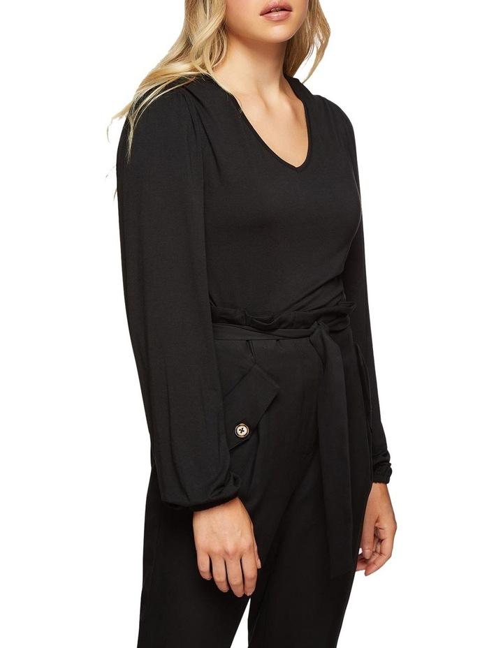 Bella Long Sleeve T-Shirt image 2