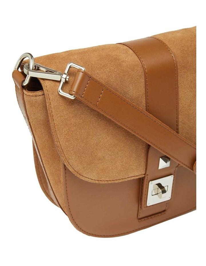Iris Bag image 3