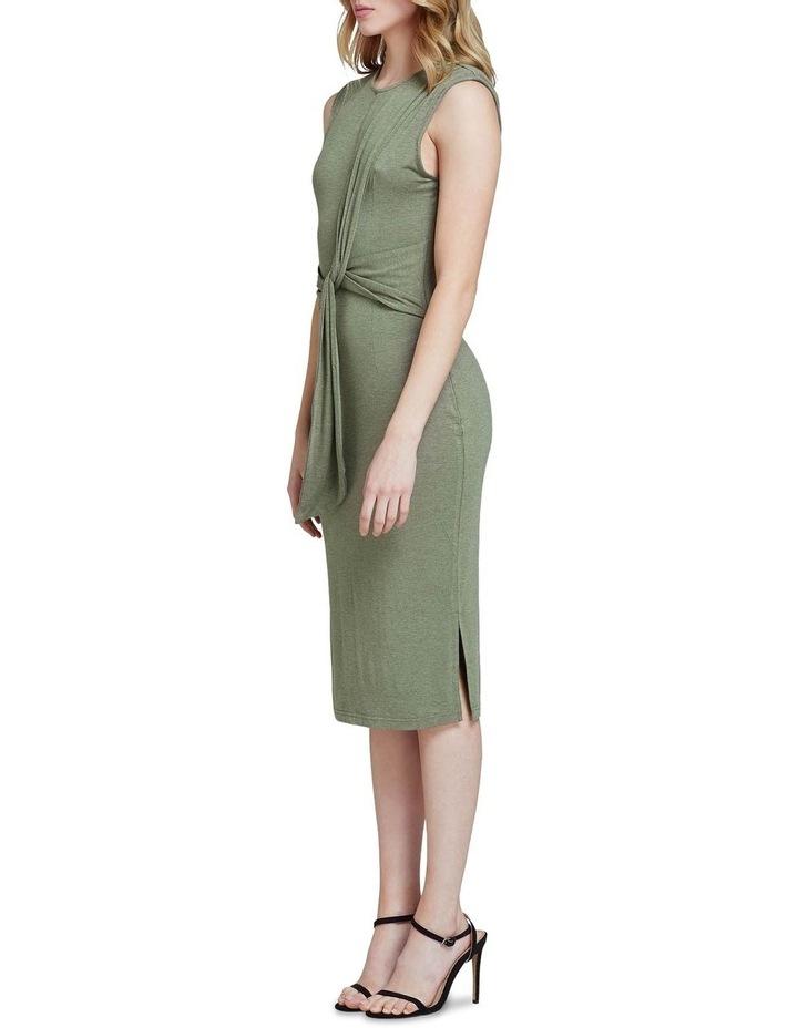 Kiki Knit Dress image 2