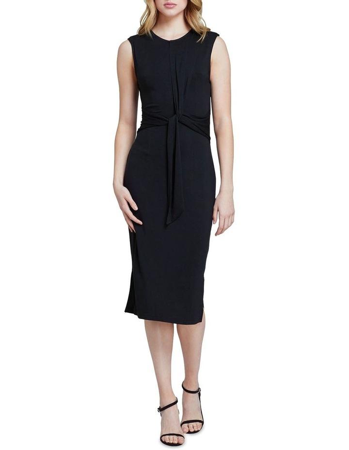 Kiki Knit Dress image 1