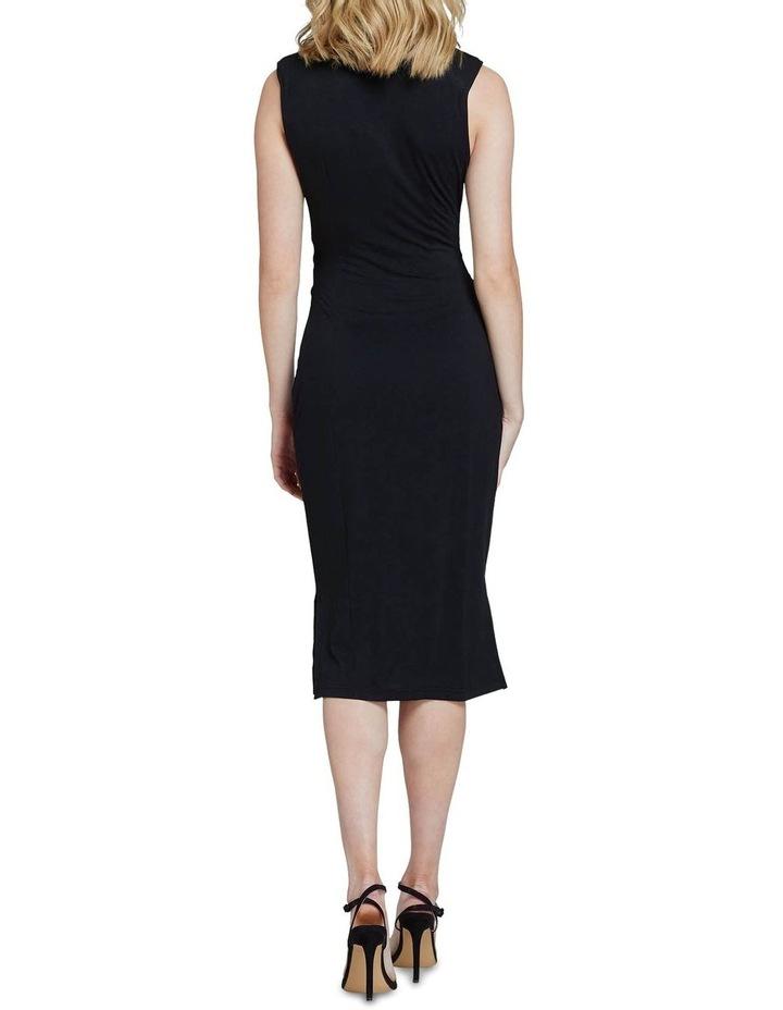Kiki Knit Dress image 3