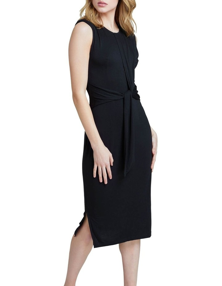 Kiki Knit Dress image 4