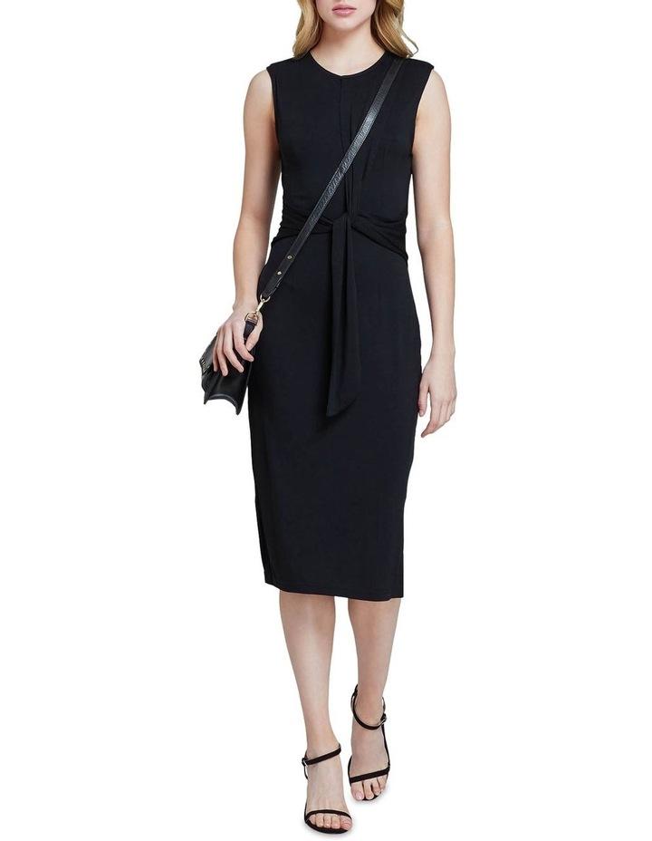 Kiki Knit Dress image 5