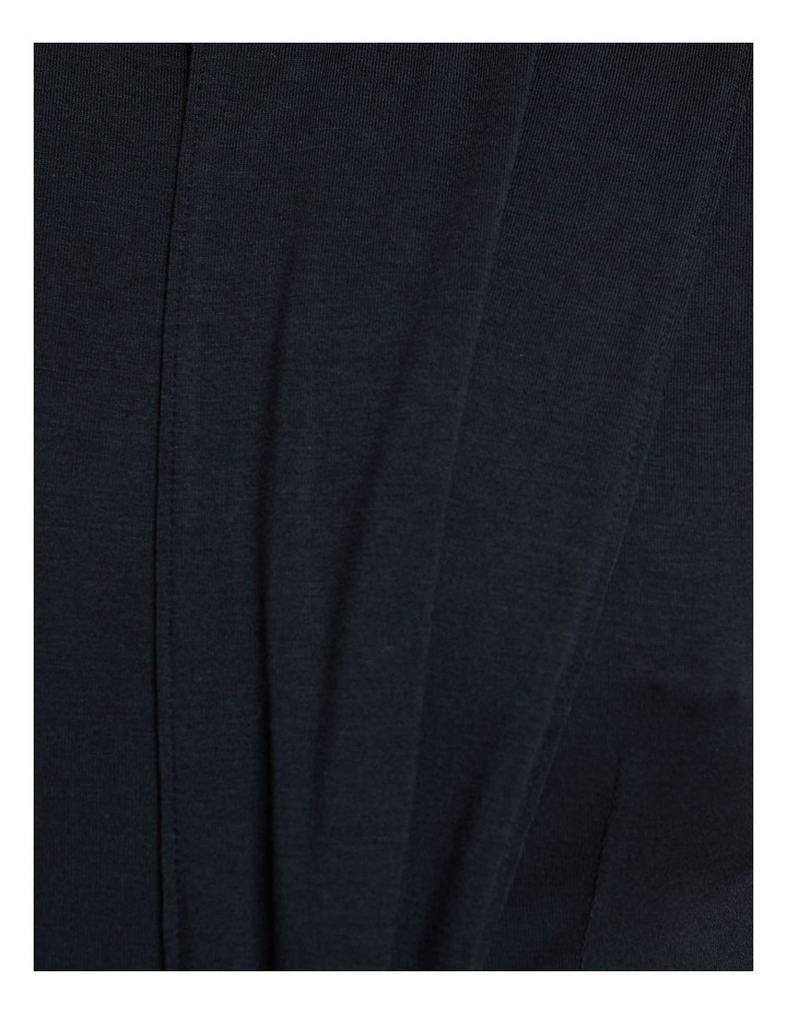 Kiki Knit Dress image 6