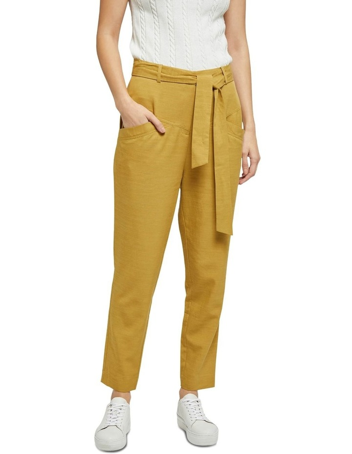 New Sloane Pants image 1
