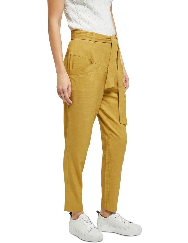 New Sloane Pants image 2