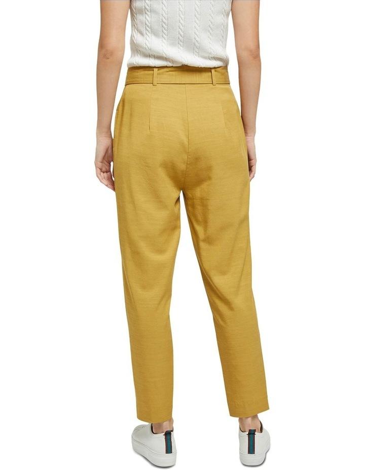 New Sloane Pants image 3