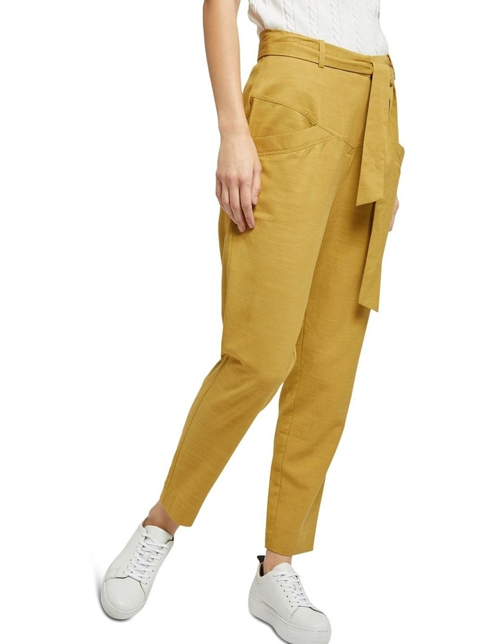 New Sloane Pants image 4