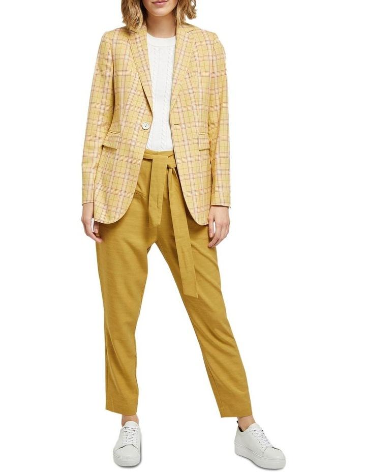 New Sloane Pants image 5