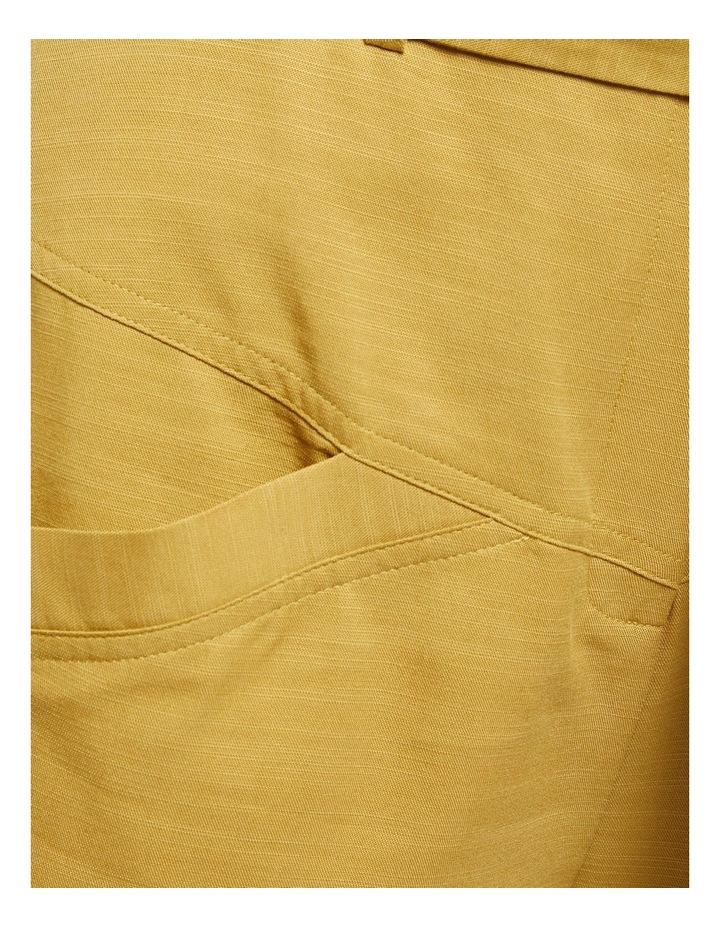 New Sloane Pants image 6