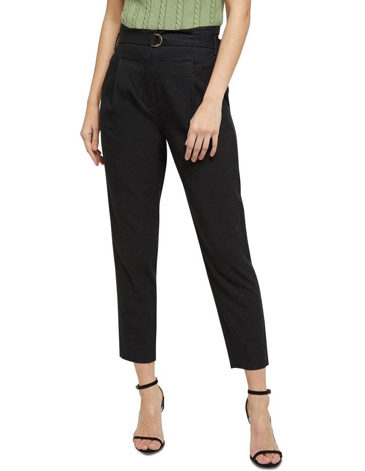Sloane Belted Pants image 1