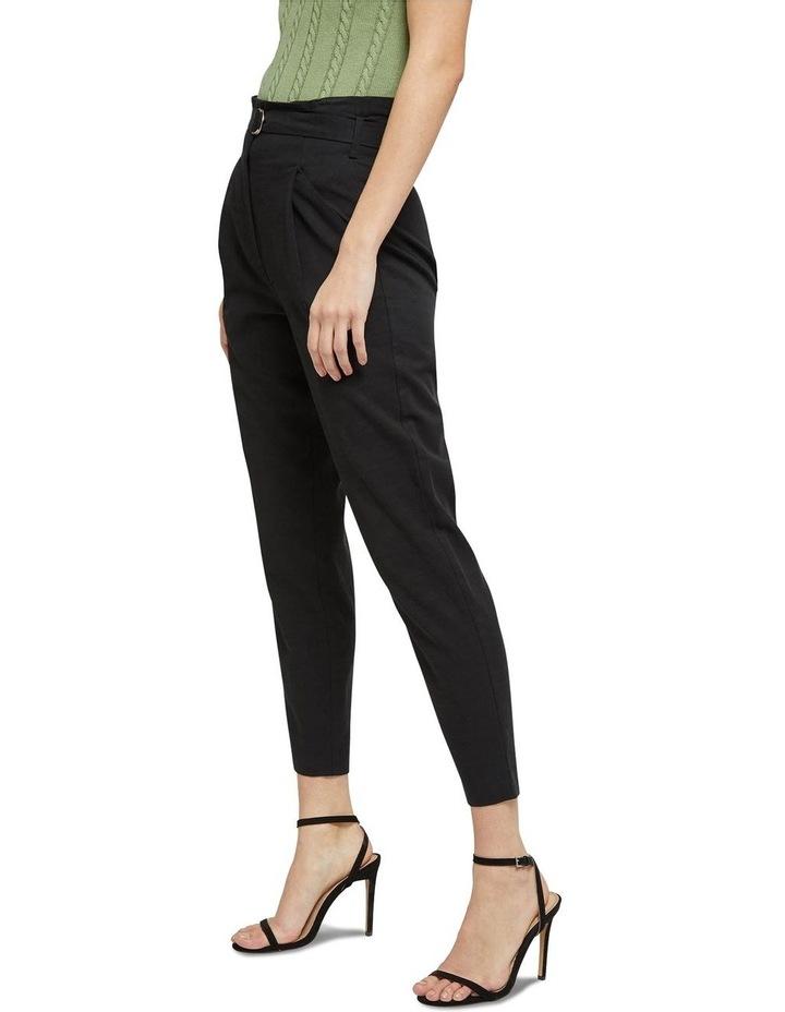 Sloane Belted Pants image 2