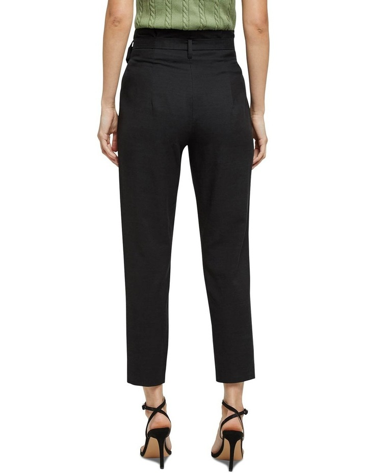 Sloane Belted Pants image 3