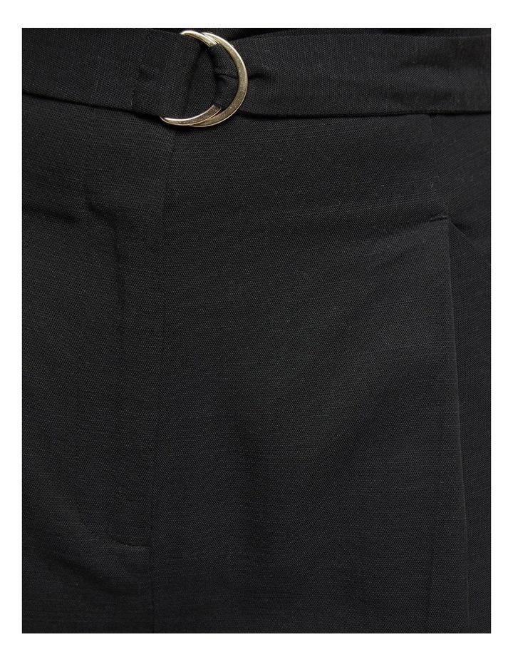Sloane Belted Pants image 6