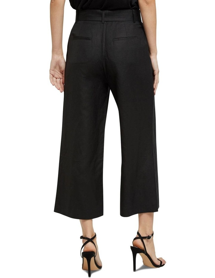 Lacie Culottes With Belt image 3