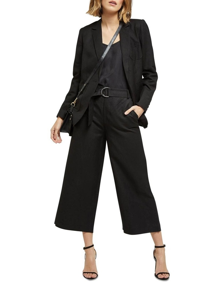 Lacie Culottes With Belt image 5