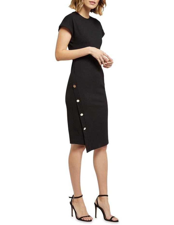 Kensington Ponti Dress image 2