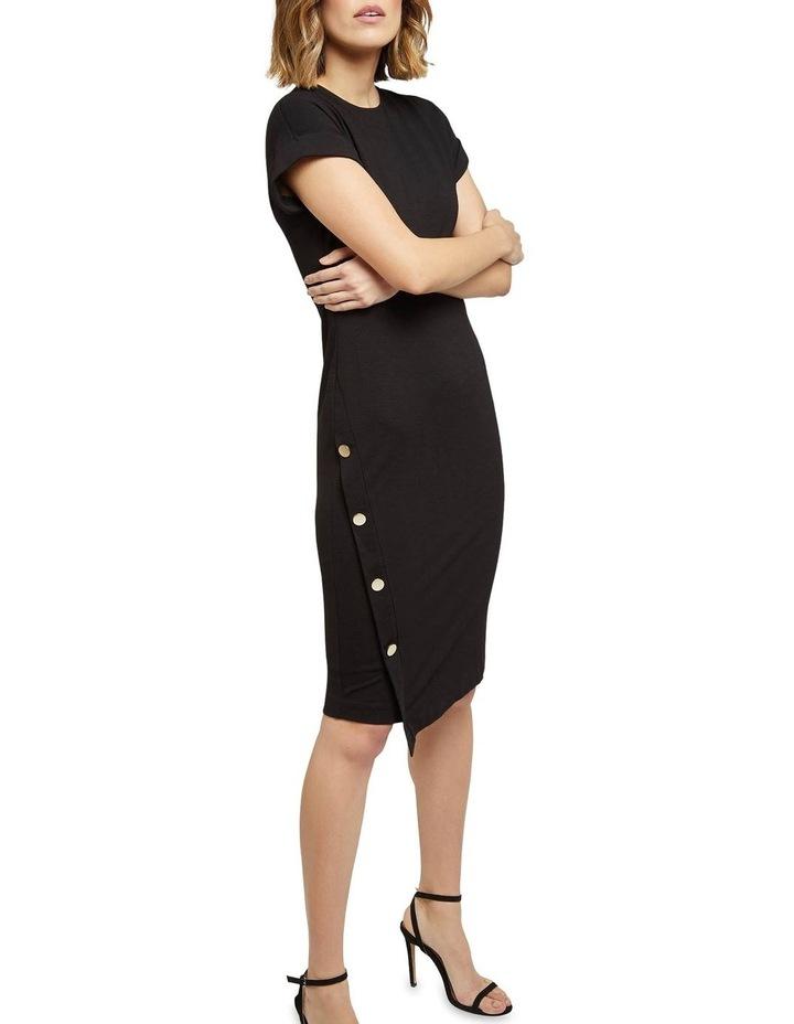 Kensington Ponti Dress image 4