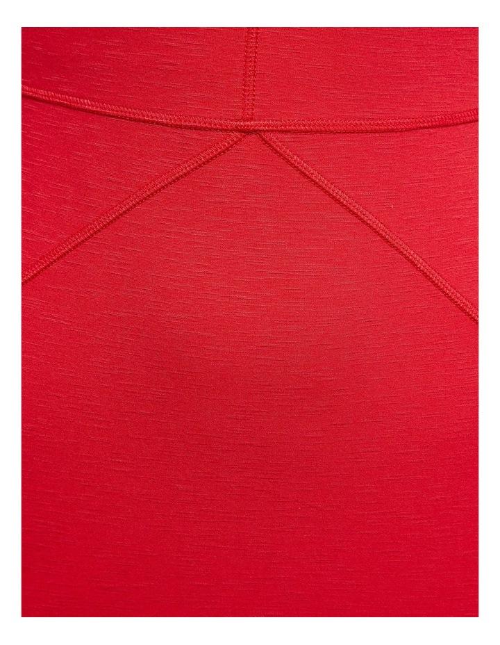 Magnolia Ponti Zip Dress image 6
