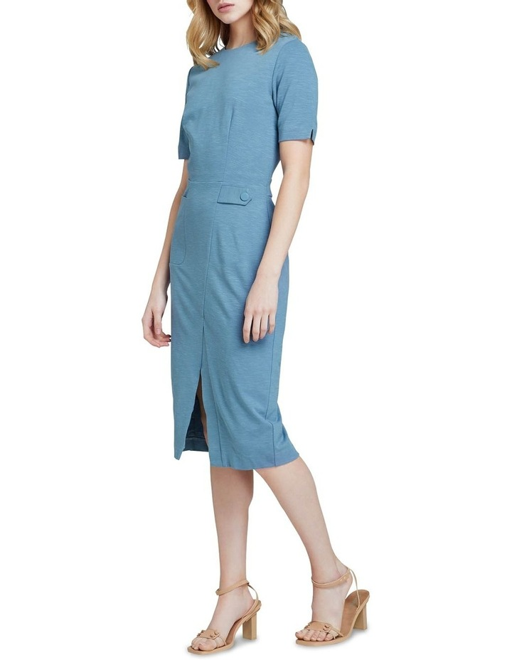 Roxy Ponti Dress image 2