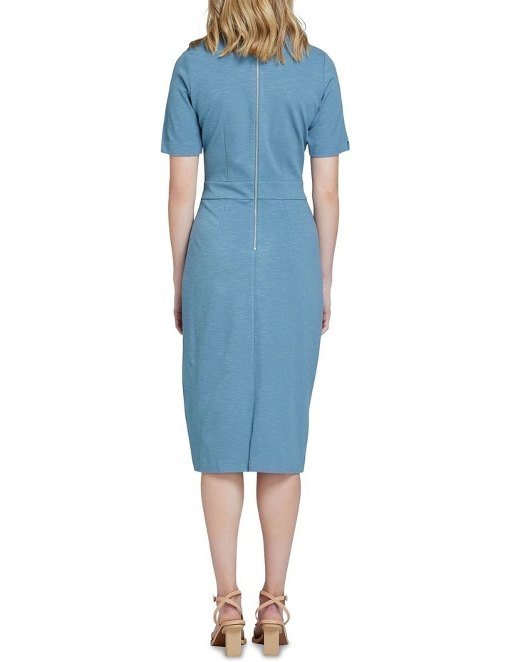 Roxy Ponti Dress image 3