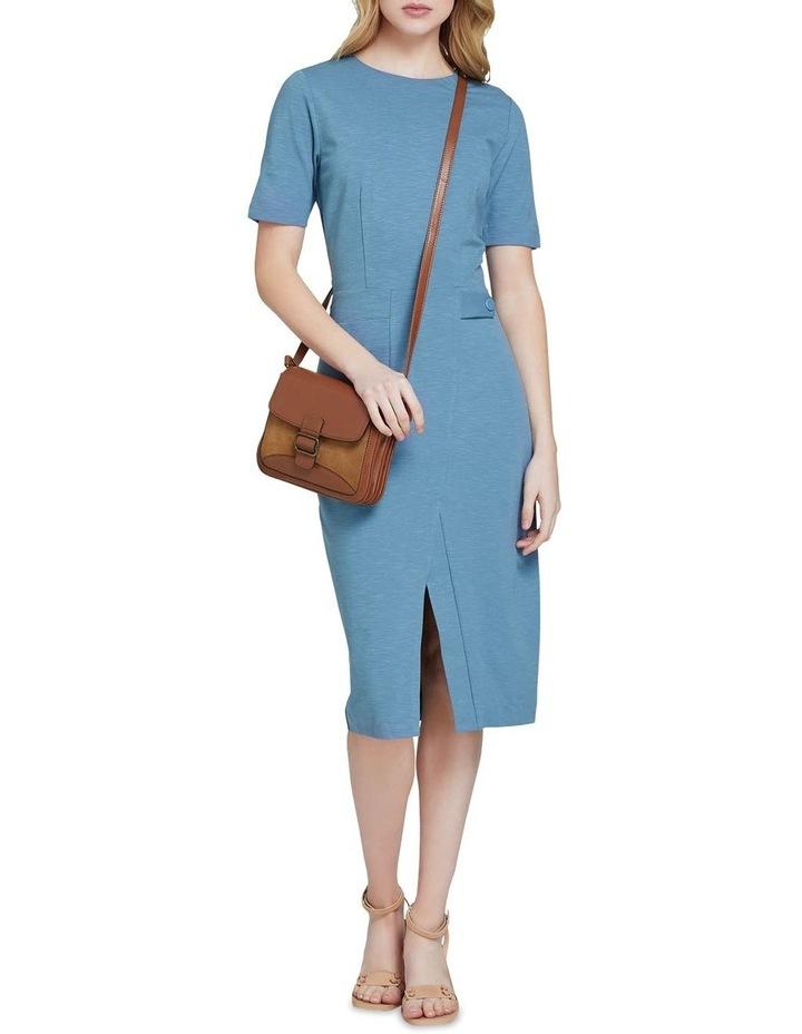 Roxy Ponti Dress image 5
