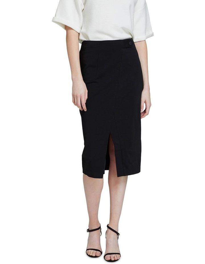 Willow Ponti Skirt image 1
