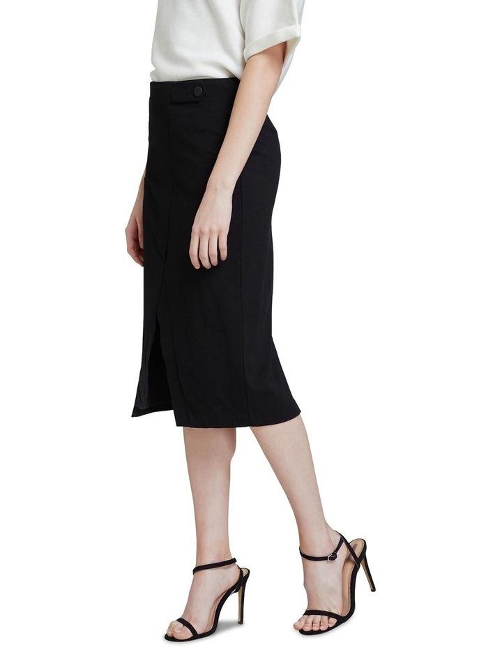 Willow Ponti Skirt image 2