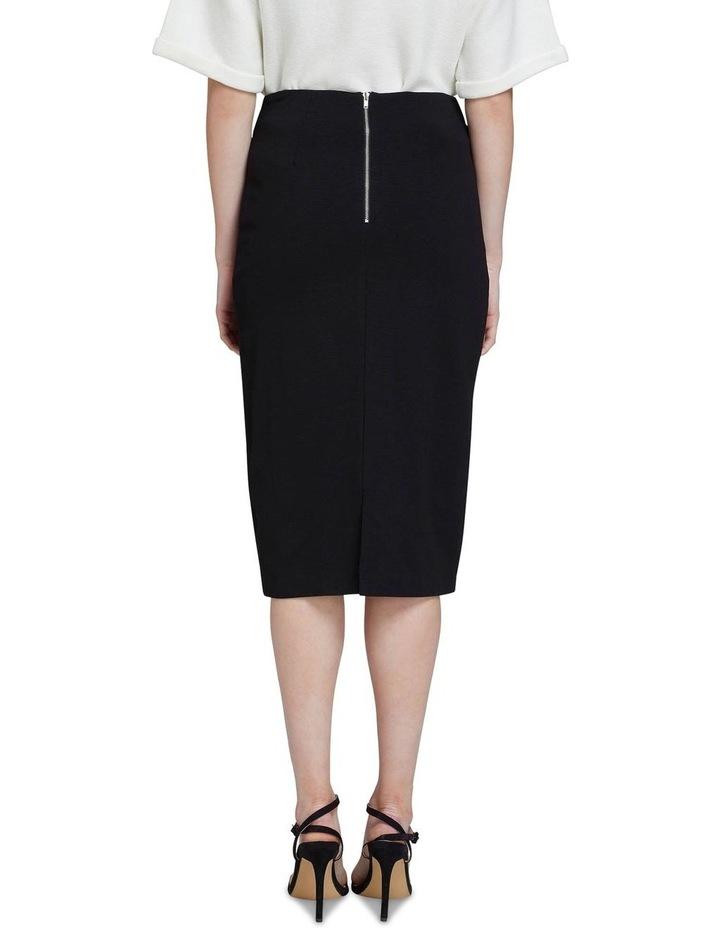 Willow Ponti Skirt image 3
