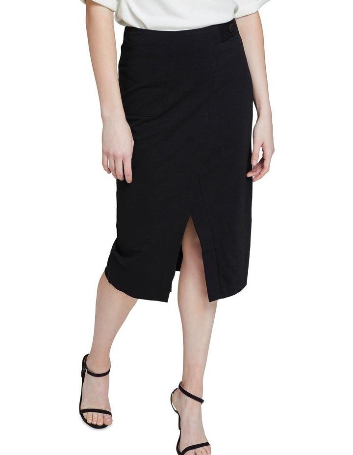 Willow Ponti Skirt image 4