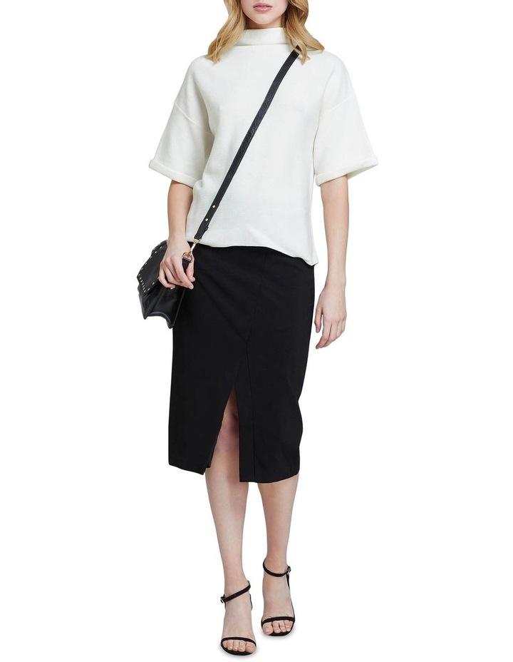Willow Ponti Skirt image 5
