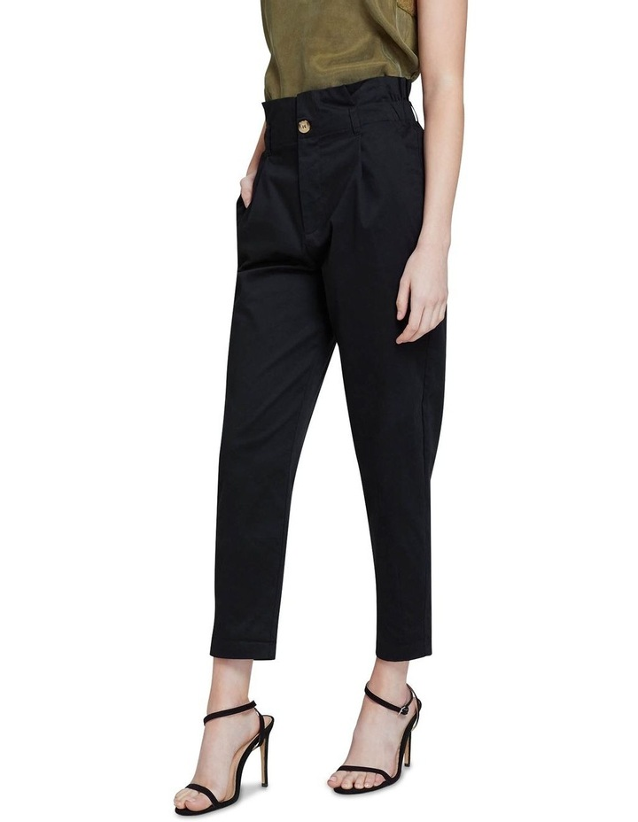 Tilda Paperbag Pants image 2